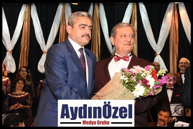 1552436022_nazilli_k__lt__r_sanat_ve_edebiyat_festivali_kapan_______konserle_yap__ld__7.jpg