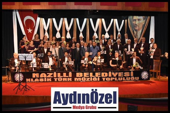 1552436045_nazilli_k__lt__r_sanat_ve_edebiyat_festivali_kapan_______konserle_yap__ld__5.jpg
