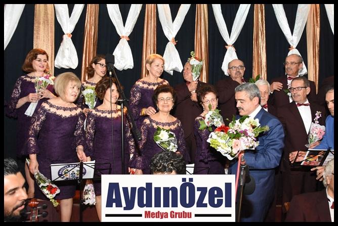 1552436063_nazilli_k__lt__r_sanat_ve_edebiyat_festivali_kapan_______konserle_yap__ld__3.jpg