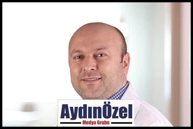 1555272681_goz_hastaliklari_uzmani_yrd_doc_dr_fatih_atmaca_00.jpg