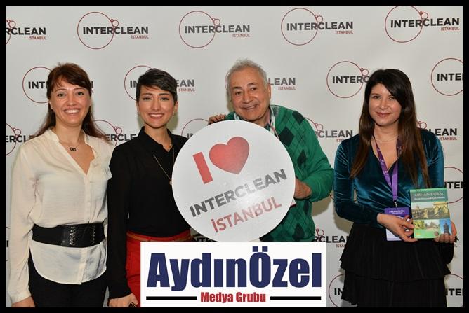 1555321679_interclean_istanbul__1_.jpg