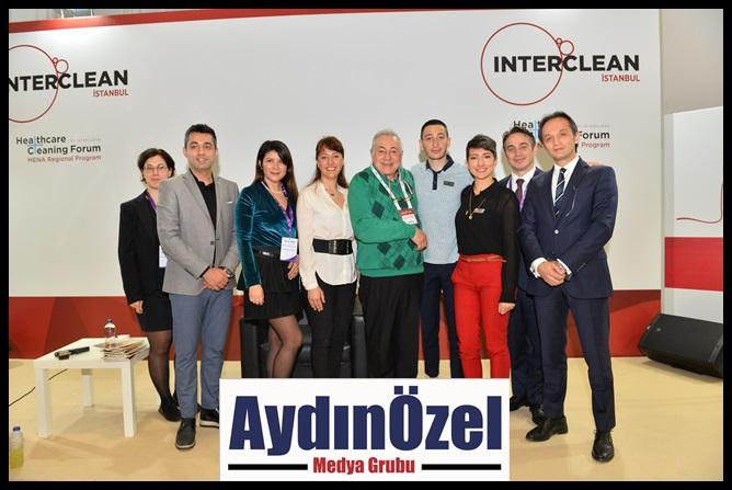 1555321689_interclean_istanbul__2_.jpg
