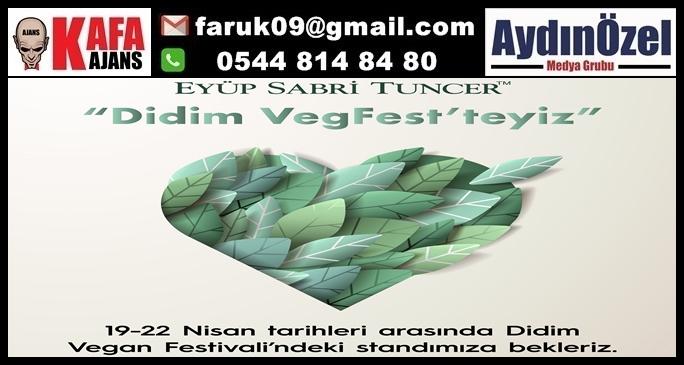 1555595015_vegfest_01.jpg