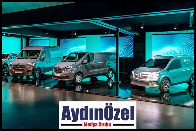 1556086094_21225131_2019___renault_light_commercial_vehicles_range.jpg