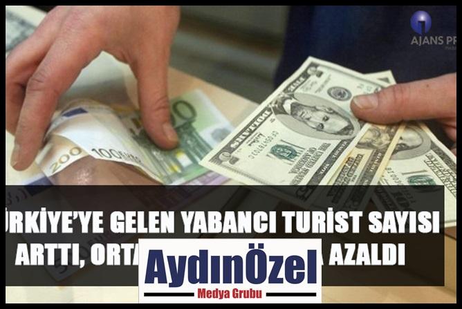 1556091358_t__rk__ye___ye_gelen_yabanci_tur__st_sayisi_artti__ortalama_harcama_azaldi.jpg