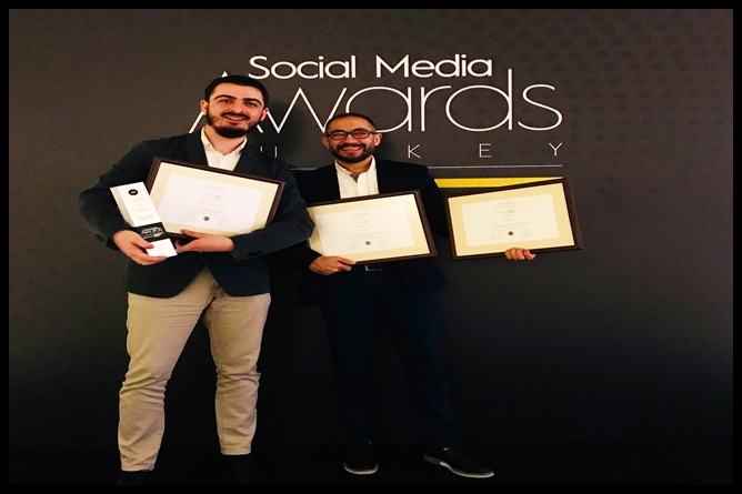 1557841738_social_media_awards.jpeg