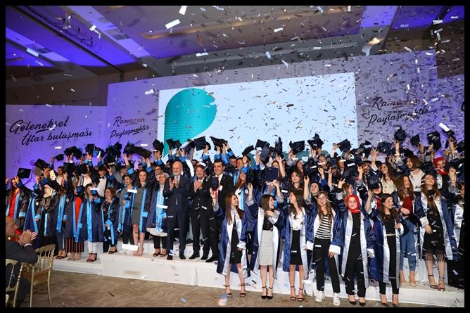 1557906684_pagev_meslek_okullar___2018_2019_mezuniyet.jpg