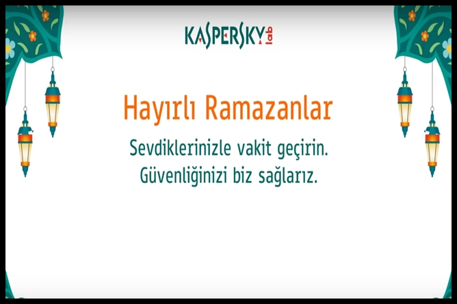 1557908915_kl_ramazan.jpg