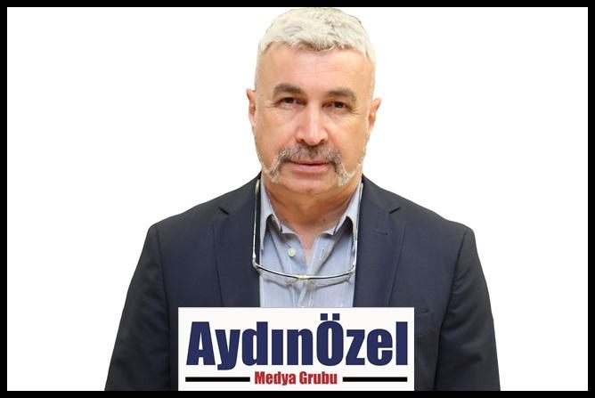 1558354592_turkiyeromatolojidernegiyonetimkurulu_suleymanozbek-(1).jpg