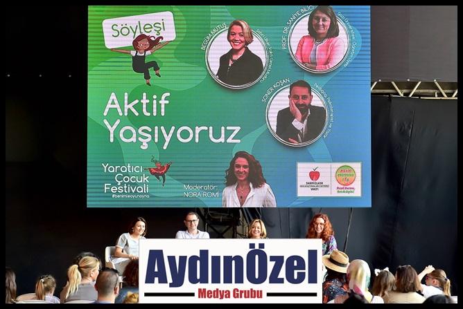 1558867634_sabriulkervakfi_yaraticicocukfestivali_aktifyasiyoruz__4_.jpg