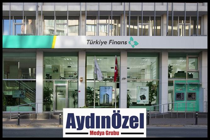 1558939472_t__rkiyefinans_sube_1.jpg