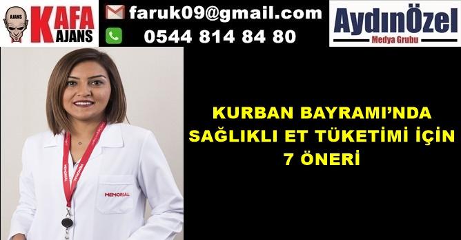 1565246851_dyt._berna_ertu__.jpg