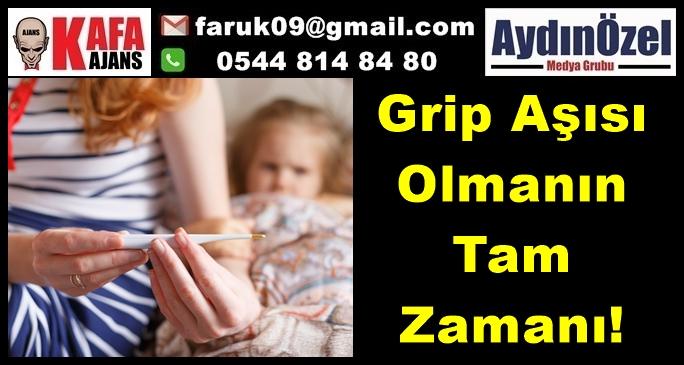 1571003521_batigoz_saglik_grubu_uzm_dr_fusun_ozkutucu_grip_02_.jpg