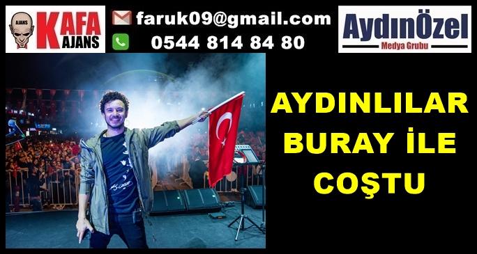 1572382986_buray2.jpg