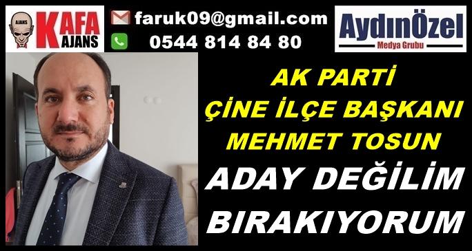 50878327_10157307976429645_4578158855174750208_o.jpg
