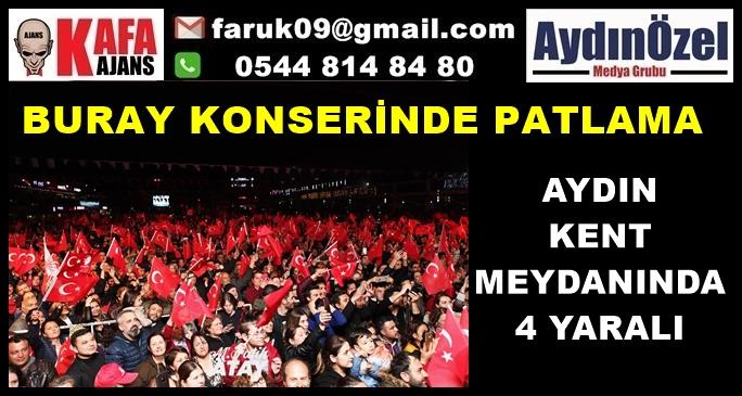 55759831_2328832684057689_4162531395312287744_n.jpg