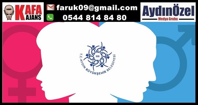 5f4edb32-03b6-417b-9896-9e381ae61e4e.jpg