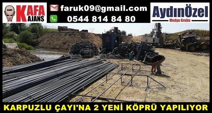 69313568_1388904117925935_5808338703948447744_n.jpg