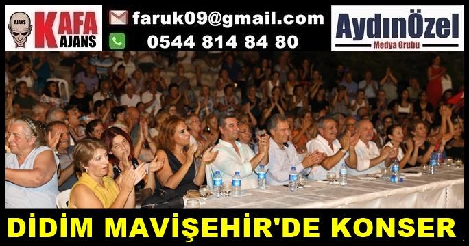 69740065_1260484457460752_8003165102142390272_o.jpg