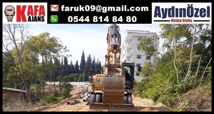 6fea3c91-2c40-43fd-bc49-1e88bea06582.jpg