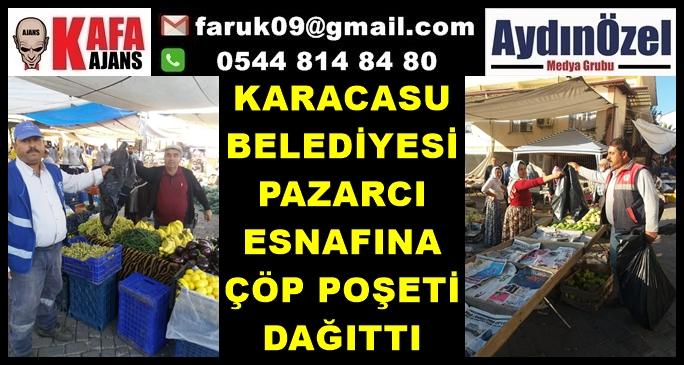 72458826_3103515816356474_1110298408075132928_n.jpg