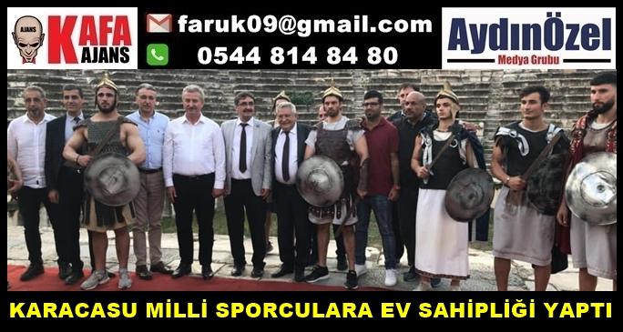 75492429_2985083468187972_2185491243826413568_n.jpg