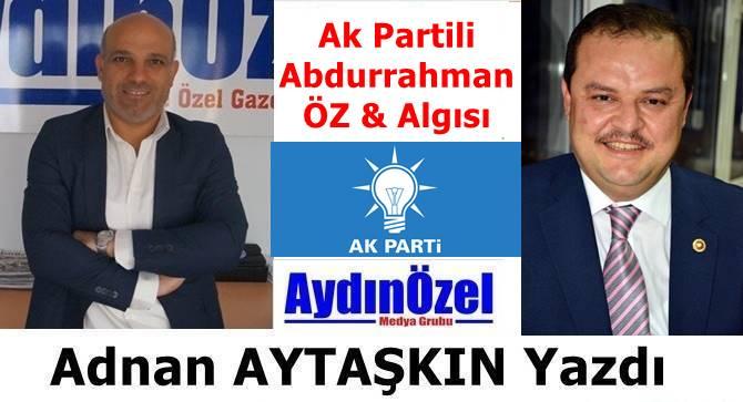 abdurrahman-oz-001.jpg