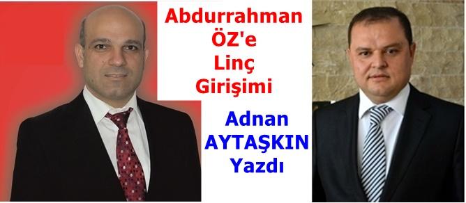 abdurrahmanozlinc668289.jpg