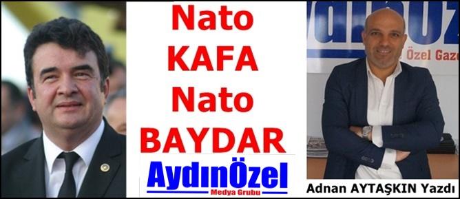 adnanbaydar-001.jpg
