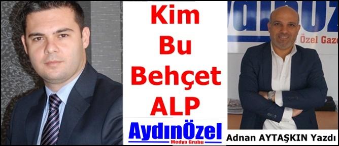 adnanbehcet-001.jpg
