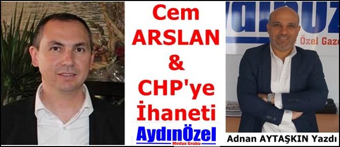 adnancem-002.jpg