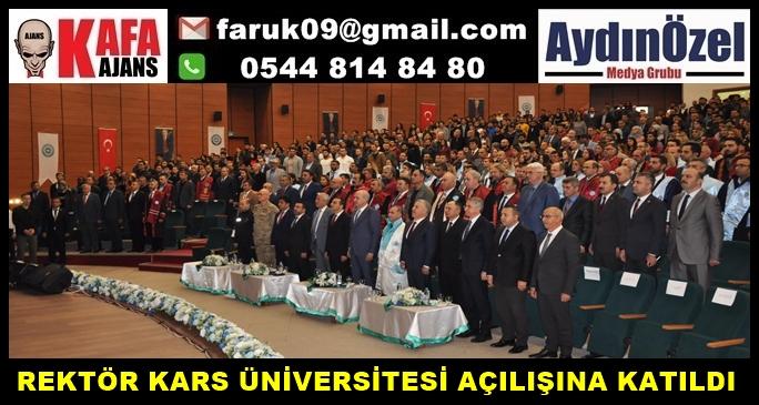adu-rektoru-osman-selcuk-aldemir-kars-kafkas-universitesi-adli-yil-acilis-torenine-katildi.jpg