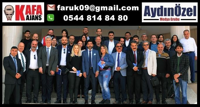adu_4392-copy.jpg