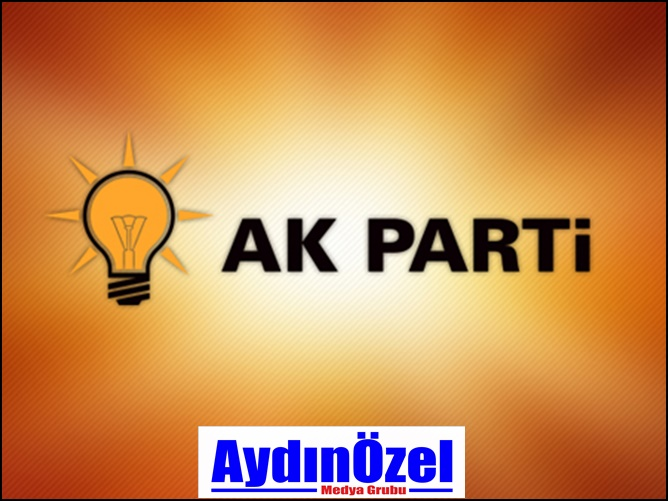 ak-parti-akp.jpg