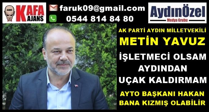 ak-parti-aydin-milletvekili-metin-yavuz-cildir-havalimani-degil-hizli-tren-oncelikli-olmali.jpg