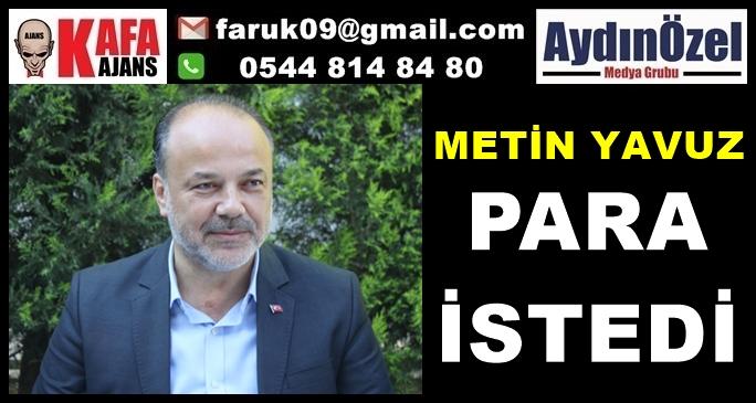ak-parti-aydin-milletvekili-metin-yavuz-para-istedi.jpg