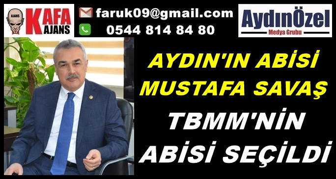 ak-parti-aydin-milletvekili-mustafa-savas-caliskan-vekil-secildi.jpg