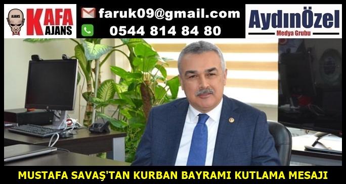 ak_parti_mustafa_savas_kimdir_aydin_belediye_baskan_adayi_biyografisi_1553598193_3099.jpg