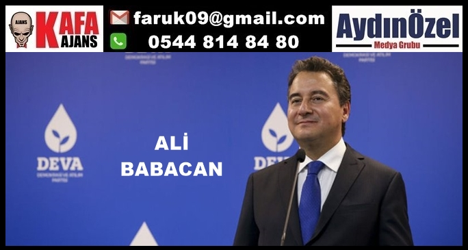 ali-babacan-deva-partisi-genel-baskani.jpg