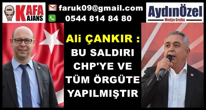 ali-cankir-001.jpg