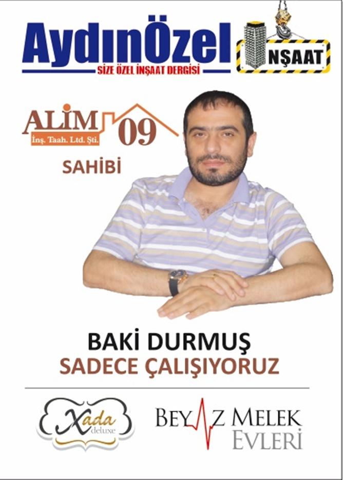 alim09-kapak.jpg