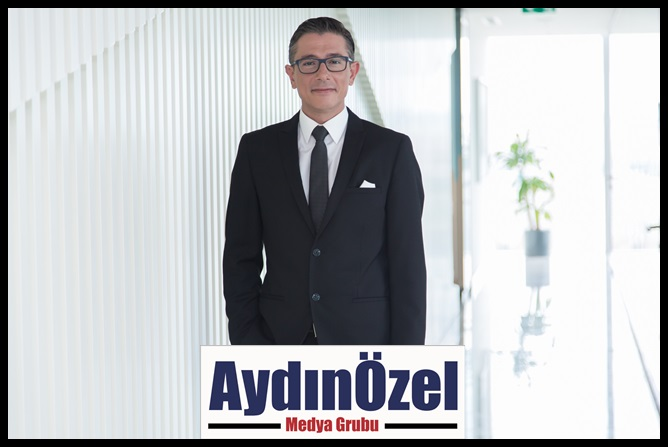 allianz-turkiye-saglik-genel-mudur-yardimcisi-okan-ozdemir-(1).jpg