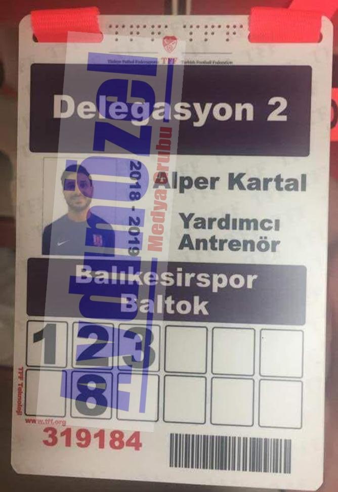 alper1.jpg