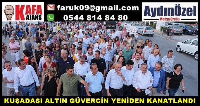 altin_guvercin_acilisjpg-(31)-001.jpg