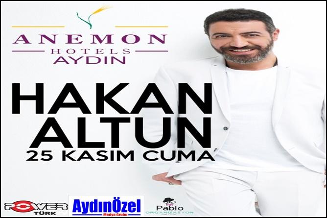 anemon-25-kasim-001.jpg