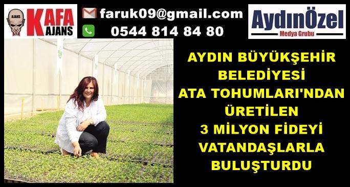 ata-tohumlari-(4).jpg