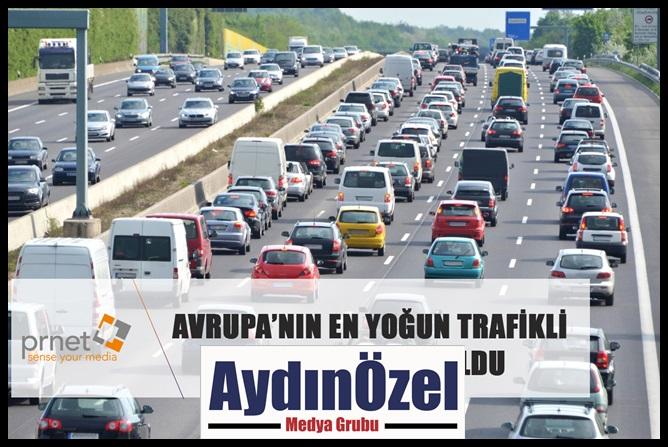 avrupa'nin-en-yogun-trafikli-sehirleri-belli-oldu.jpg