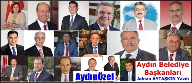 aydin-belediye-baskanlari-001-001.jpg