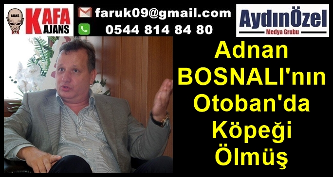aydin-ticaret-borsasiatb-yonetim-kurulu-baskani-adnan-bosnali-aydin-001-002.jpg