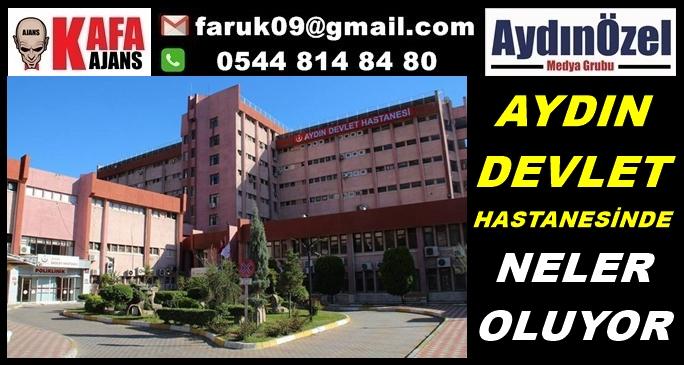 aydin_devlet_hastanesi-001.jpg